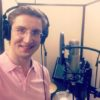 Роман Акимов — голос сервиса mail.ru